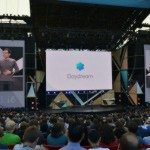 Google-IO-2016-event-verge_299.0