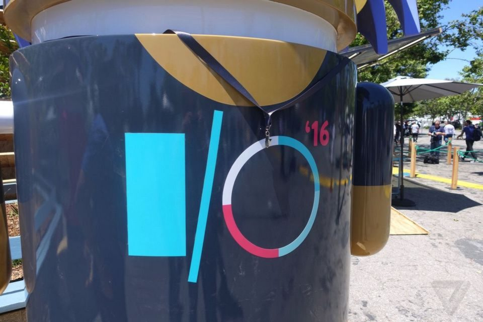 google-io-2016verge-2.0