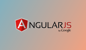 best-3-ways-to-learn-angularjs-from-home