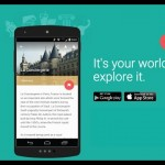 Google travel products