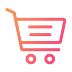 cart_icon