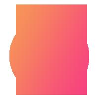 drupal_icon