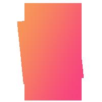 prestashop_icon