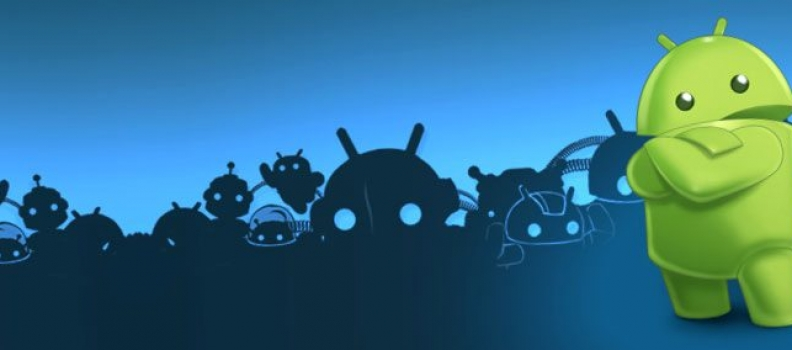 A Guide to Topmost Security Threats in Android App Development